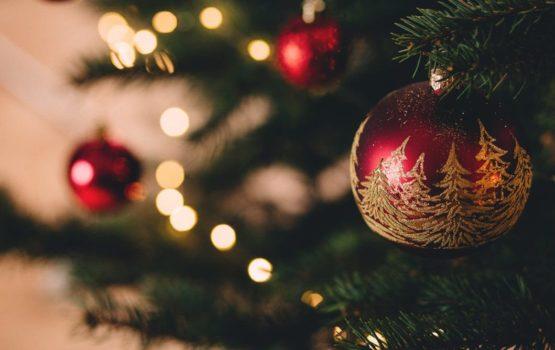 kerstdiner-kerst-the-black-tie-assen-drenthe-restaurant-bar-bistro