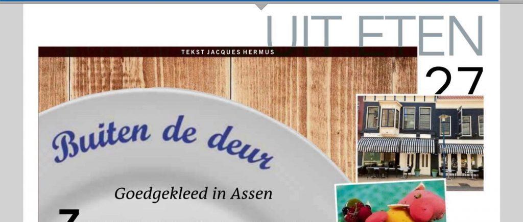 dvhn-dagblad-van-het-noorden-the-black-tie-assen-drenthe