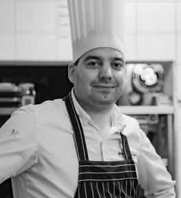 Benjamin-Vandenberg-The-Black-Tie-Assen-Chefkok