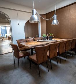The-Black-Tie-Interieur-Binnenkant-Restaurant-Assen-Gault-Millau-Lekker-500
