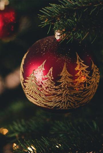 kerst-the-black-tie-assen-drenthe-nederland-restaurant-eten-lekker-500-gault-millau-diner-kerstmis-kerstavond