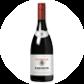 Couveys-Pinot-Noir-Frankrijk-Languedoc-The-Black-Tie-Assen-Nederland-Drenthe-Wijnkaart-Rode-Wijn