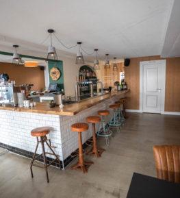 The-Black-Tie-interieur-restaurant-Assen