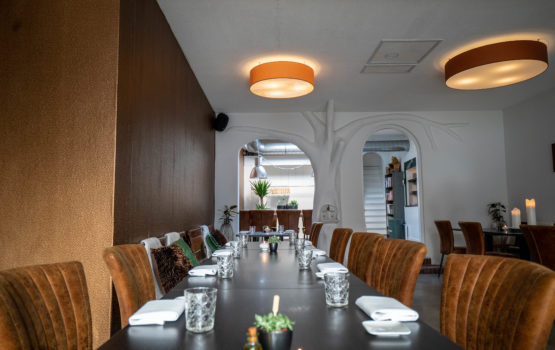 The-Black-Tie-interieur-restaurant-Assen