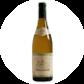 Domaine-du-chardonnay-petit-chablis-bourgogne-frankrijk-the-black-tie-assen-nederland-drenthe-wijn