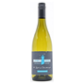 campbell-coastal-marlborough-nieuw-zeeland-the-black-tie-assen-drenthe-nederland-wijn