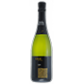 duc-de-foix-cava-brut-Cava-the-black-tie