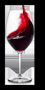 rode-wijn-glas-wijnkaart-assen-lekker-eten-dit-is-assen