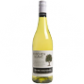 Boschendal-Blanc-2019-Chandonnay-Chenin-Blanc-Sauvignon-Blanc